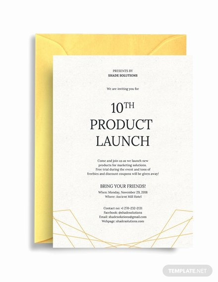 Formal Invitation Template Free Lovely Free formal Invitation Template Download 508 Invitations