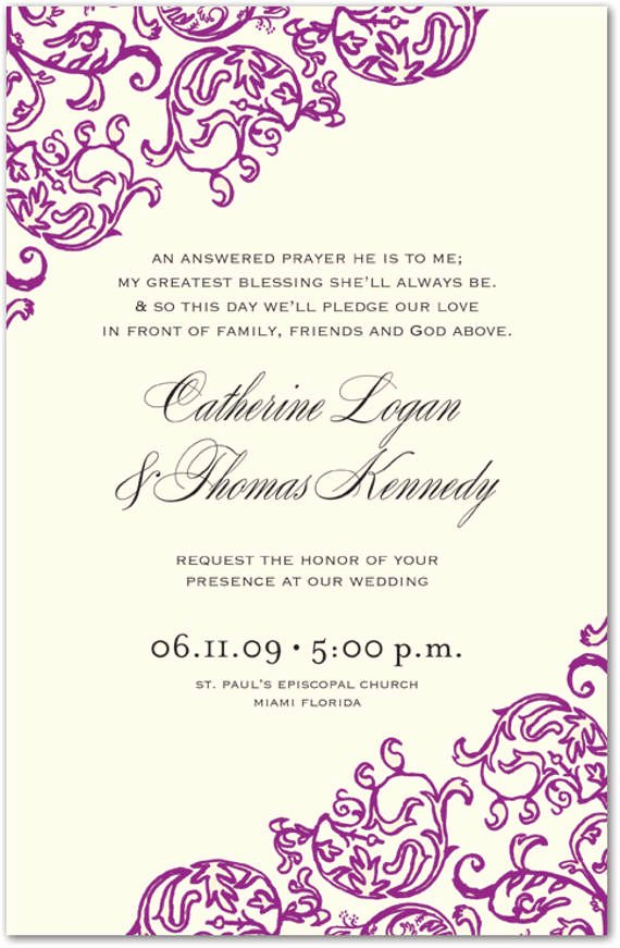 Formal Invitation Template Free New 7 Business Party Invitations Designs Templates
