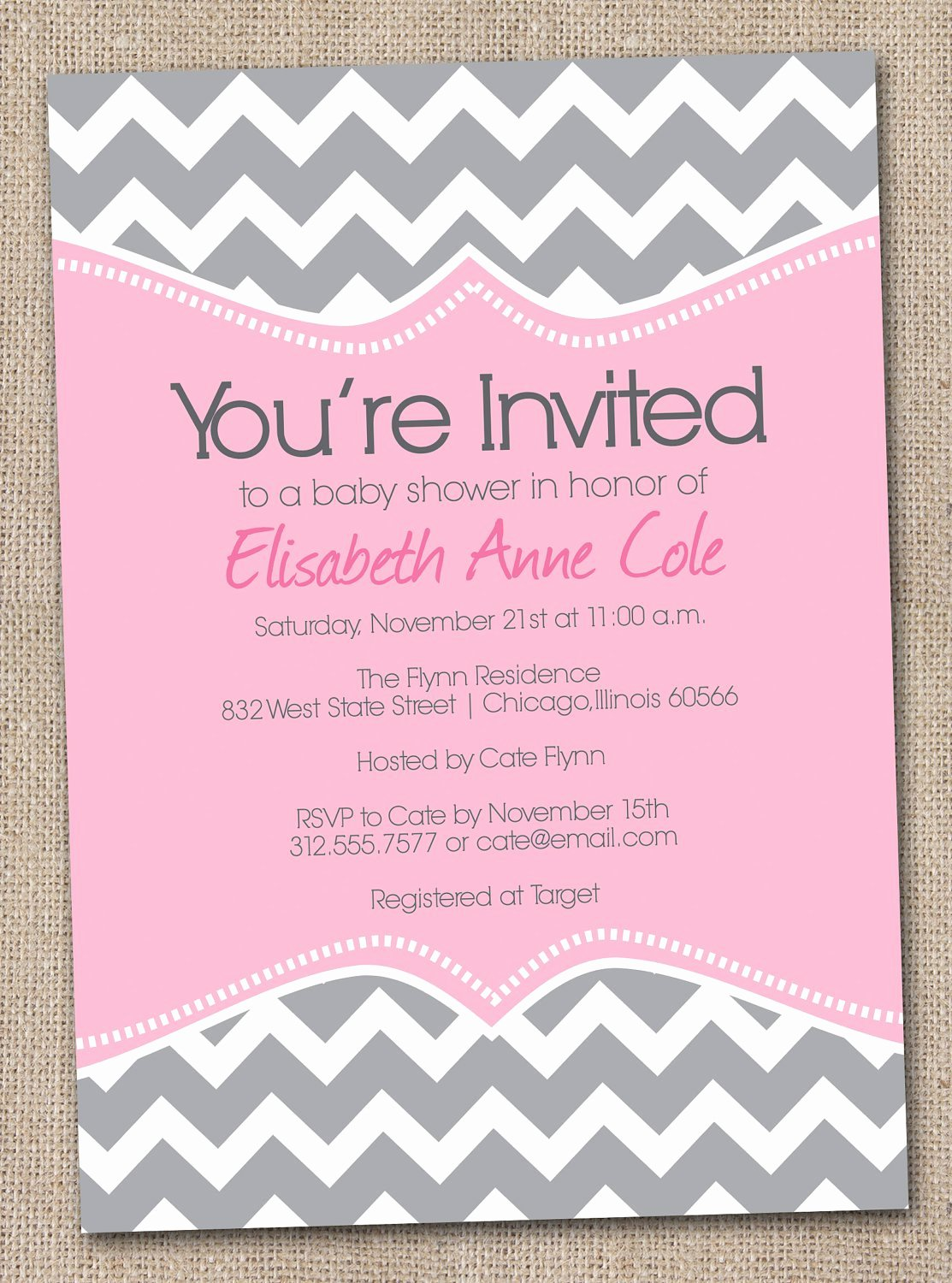 Free Baby Invitation Template Beautiful Baptism Invitations Cheap Baptism Invitations