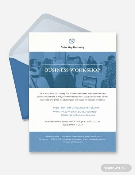 Free Email Invitation Template Luxury Free 9 Sample Email Invitations In Word Pdf Psd