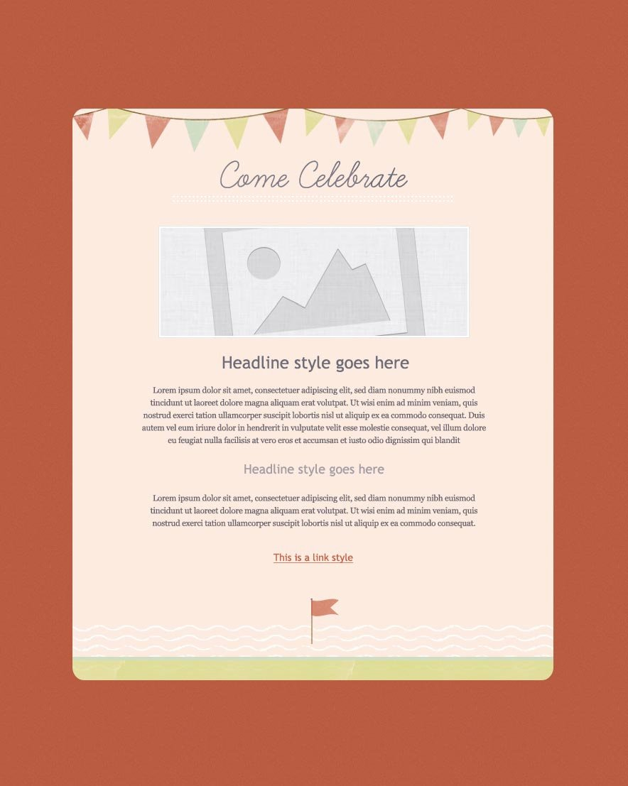 Free Email Invitation Template Unique Invitation Email Marketing Templates Invitation Email