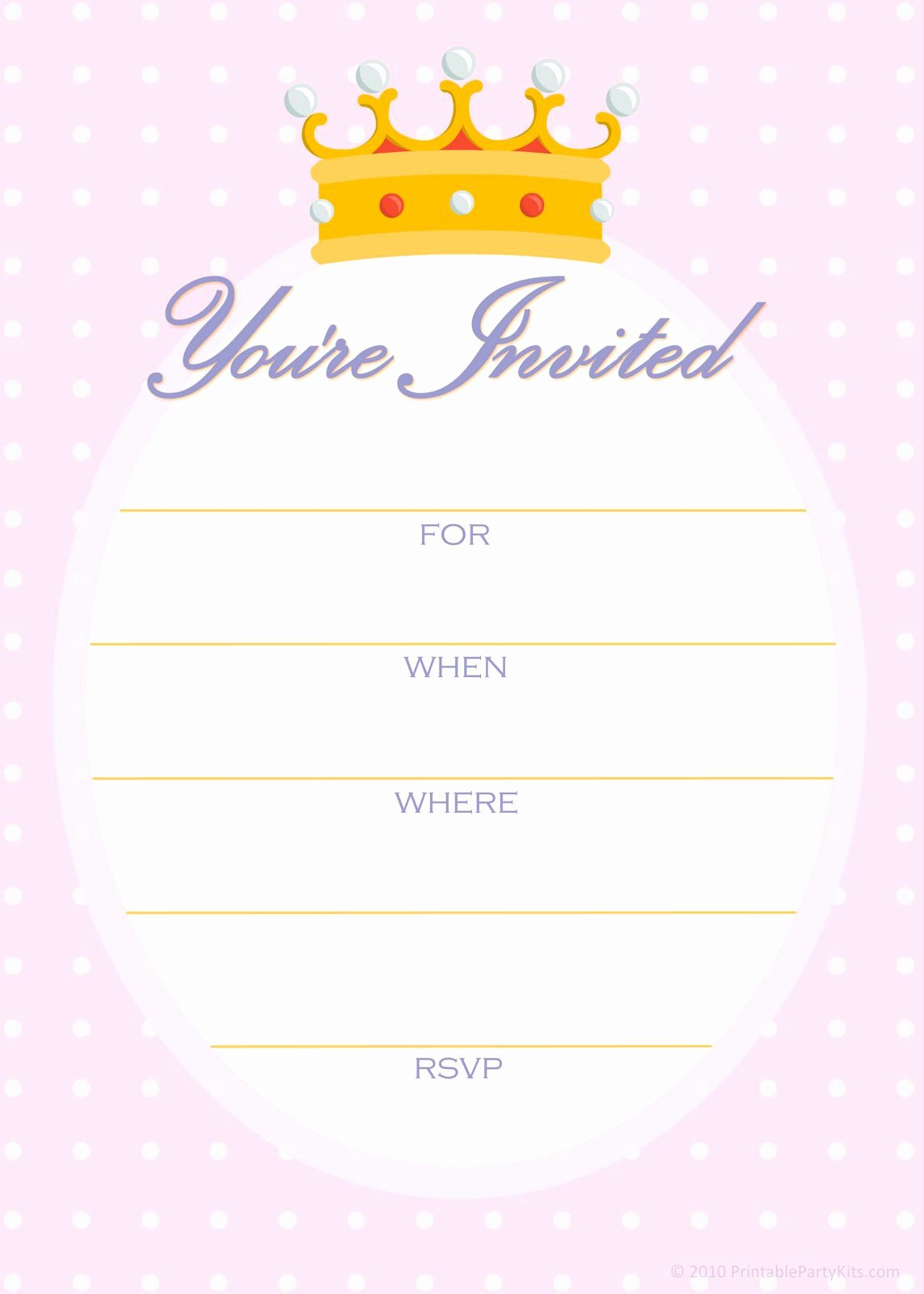 Free Email Invitations Template Fresh Email Party Invitations
