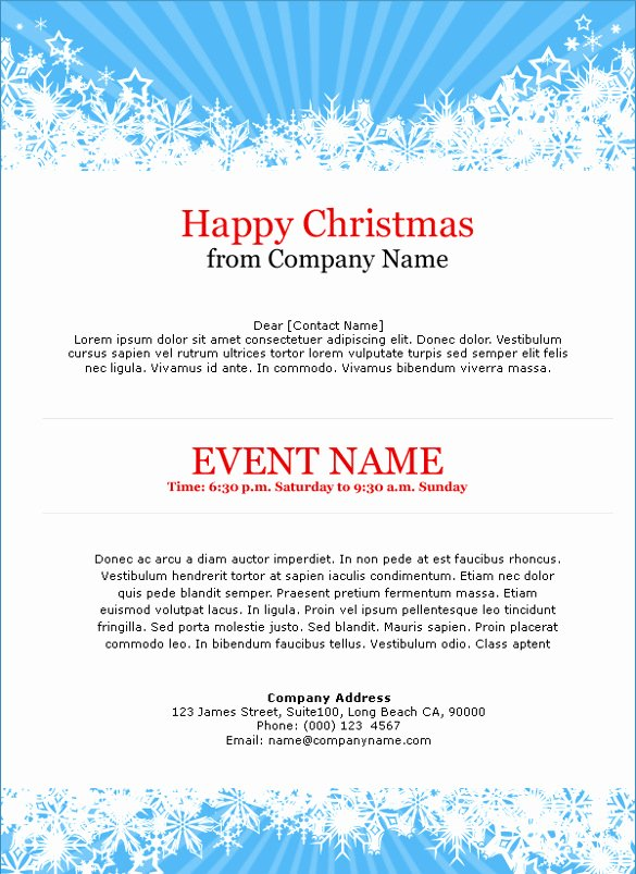 Free Email Invitations Template Luxury 11 Exceptional Email Invitation Templates Free Sample