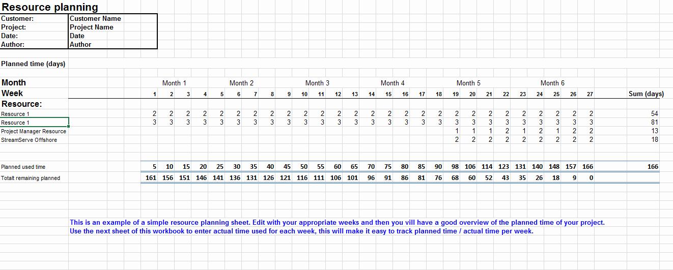 Free Employee Work Schedule Template Inspirational 15 Free Employee Work Schedule Templates In Ms Excel & Ms
