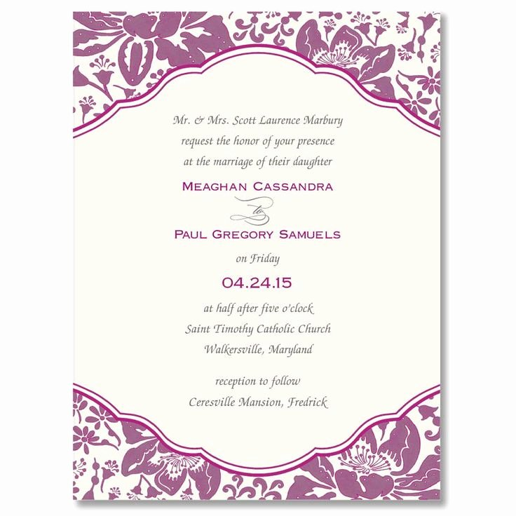 Free Engagement Party Invitation Template Lovely 54 Best Engagement Invitations Images On Pinterest