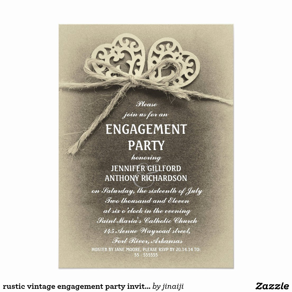 Free Engagement Party Invitation Template Lovely Card Template Engagement Party Invitation Card