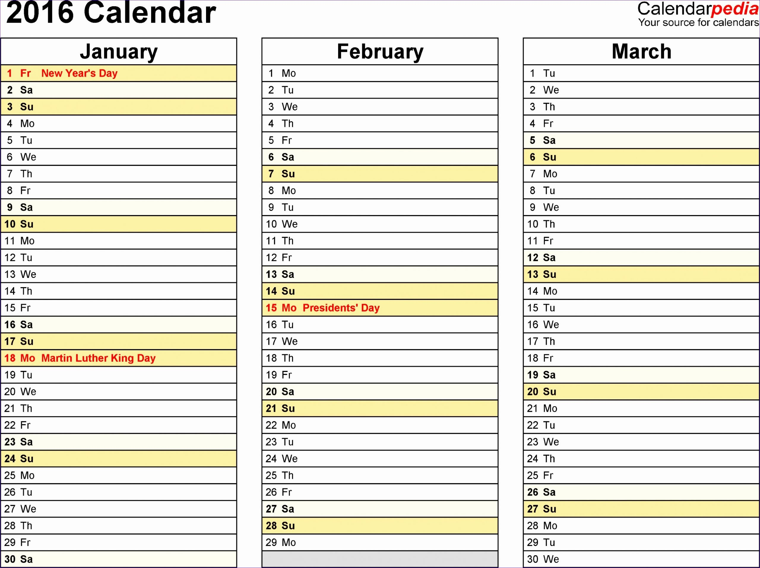 Free event Planning Template Download New 8 Free event Planning Checklist Template Excel