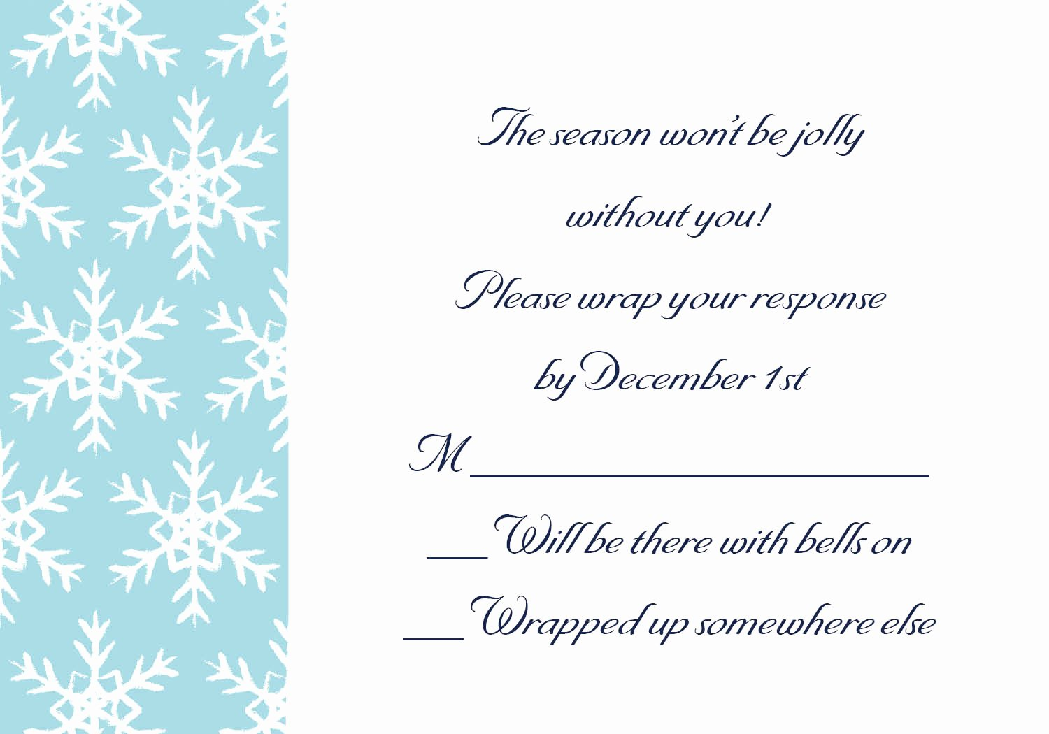 Free Farewell Invitation Template Elegant Free Farewell Card Templates
