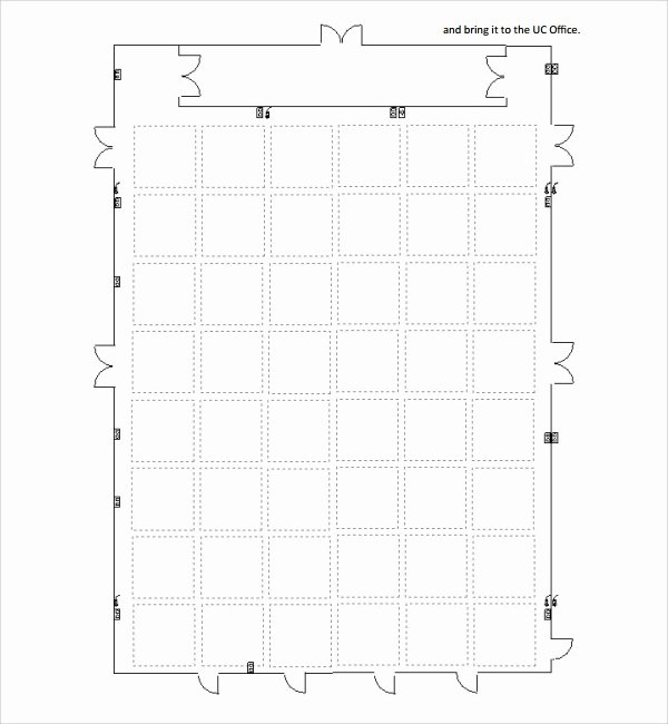 Free Floor Plan Template Awesome Sample Floor Plan Template 11 Free Documents In Pdf Word
