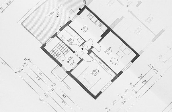 Free Floor Plan Template Best Of 14 Floor Plan Templates Pdf Docs Excel