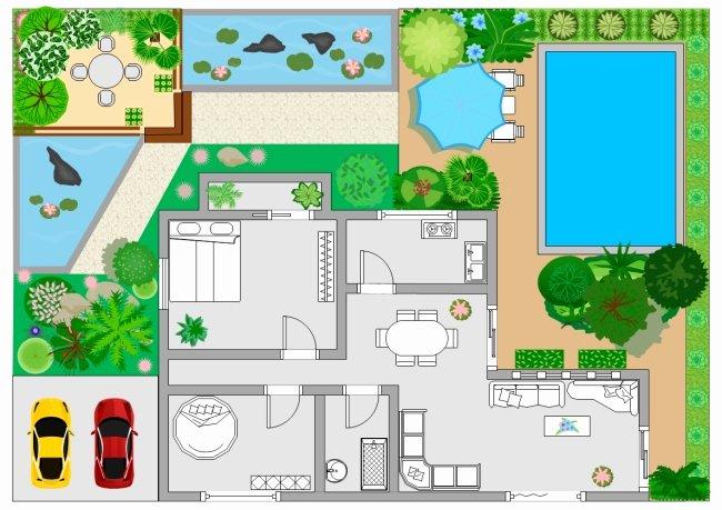 Free Floor Plan Template Fresh Floor Plan Template Free