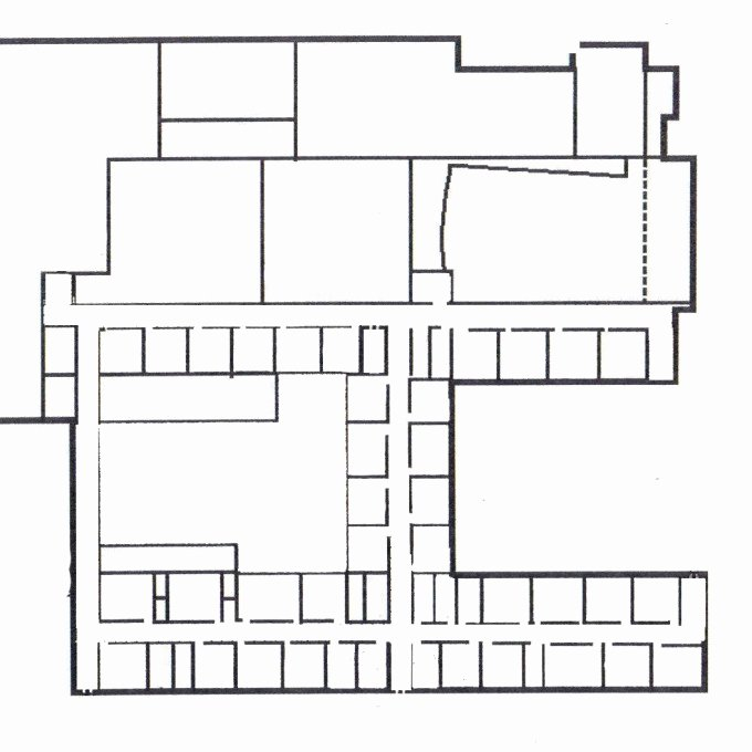 Free Floor Plan Template Inspirational the Gallery for Blank Floor Plan Templates Blank Floor
