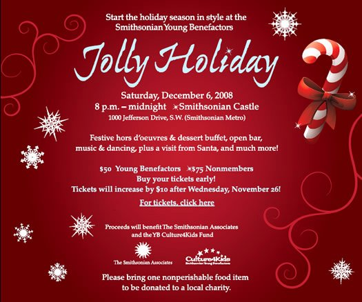 Free Holiday Party Invitation Template Fresh Holiday Invitation Templates