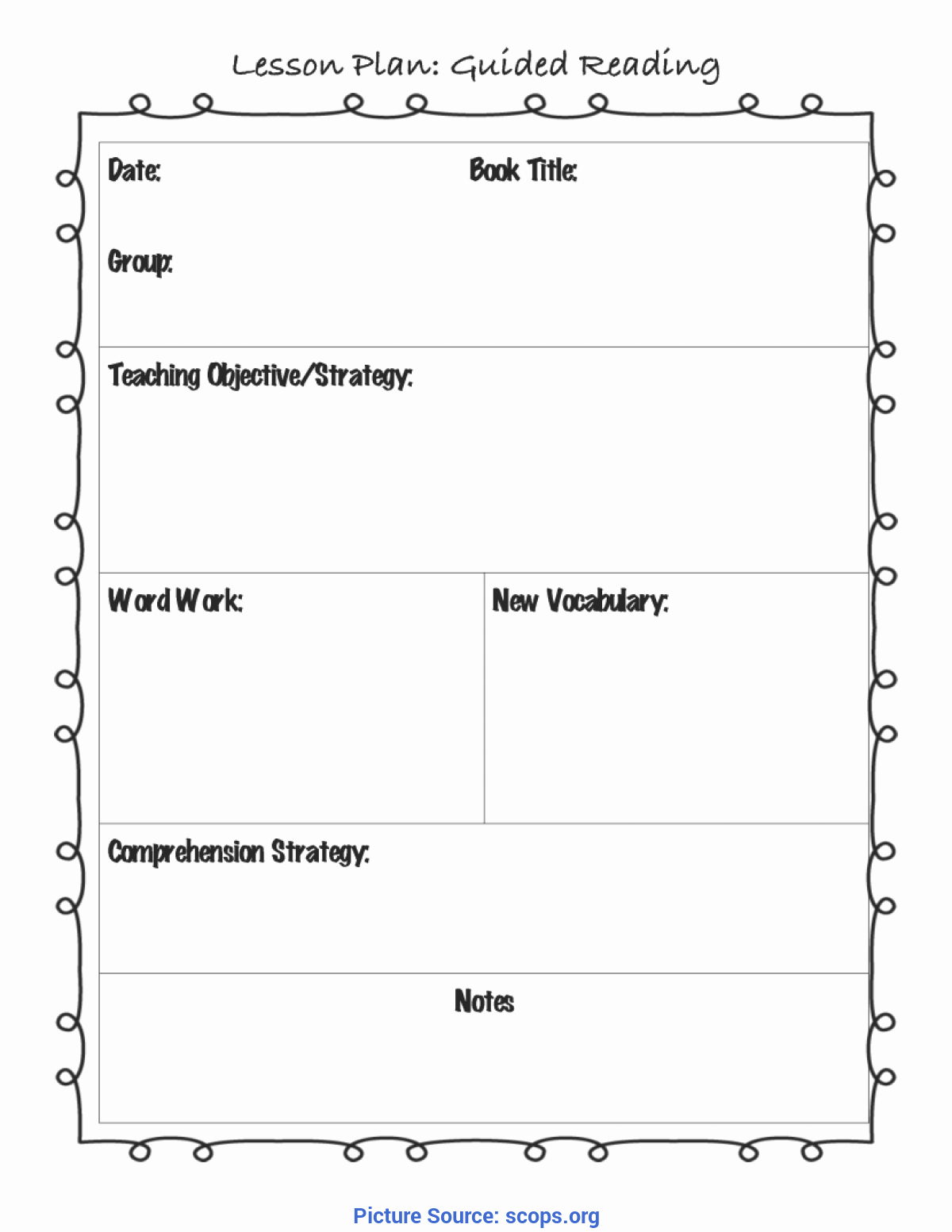 Free Lesson Plan Template Elementary Best Of Valuable Group Art Projects for Elementary Students Silent