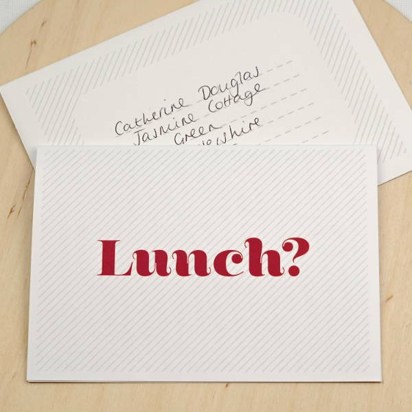 Free Lunch Invitation Template Inspirational 11 Business Lunch Invitation Template Jpg Vector Eps