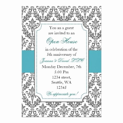 Free Lunch Invitation Template Lovely Luncheon Invitation Template
