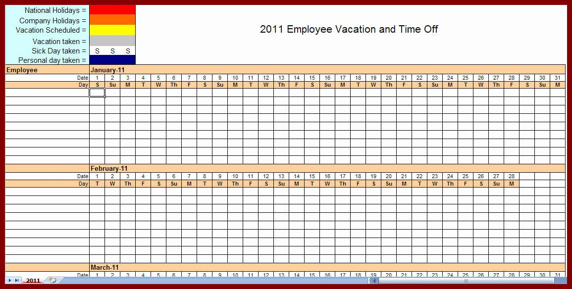 Free Monthly Employee Schedule Template New Free Work Schedule Template Monthly – Printable Schedule