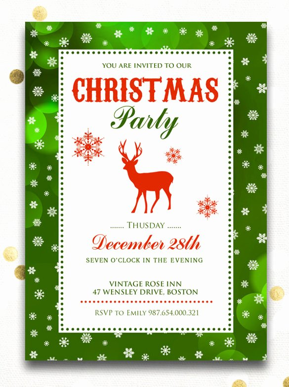 Free Open House Invitation Template Awesome 25 Open House Invitation Templates Free Sample Example