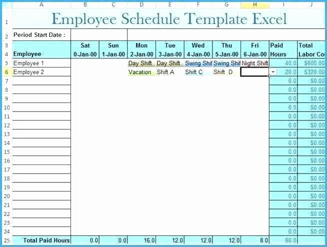 Free School Master Schedule Template Elegant High School Master Schedule Template – Ericremboldt