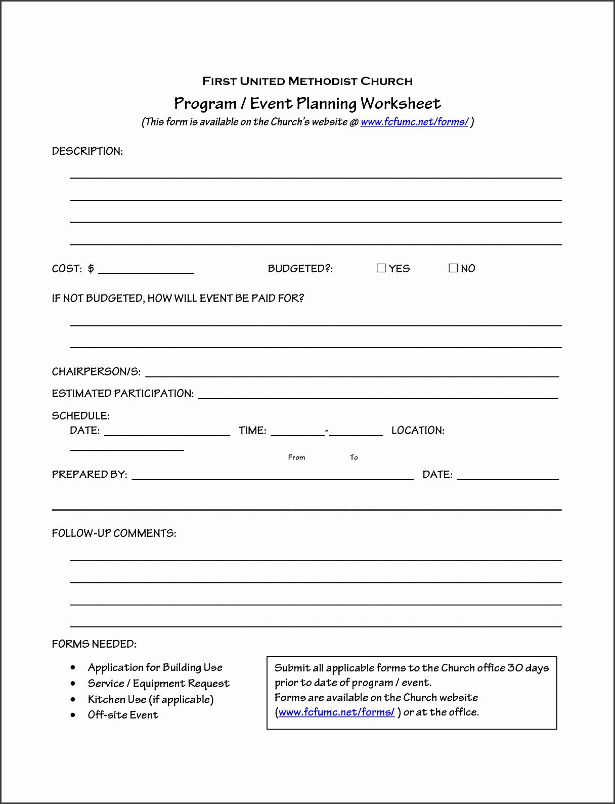 Funeral Planning Checklist Template Fresh 11 Funeral Planning Checklist Template In Excel