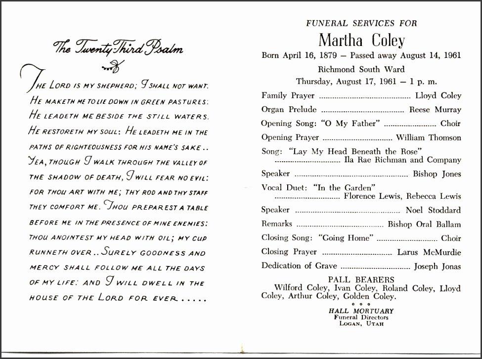 Funeral Planning Checklist Template Fresh 5 Funeral Planning Checklist Template Sampletemplatess