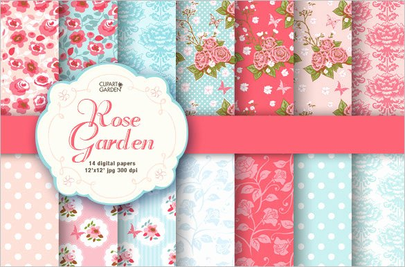 Garden Party Invite Template Fresh 14 Printable Psd Garden Party Invitation Templates Psd