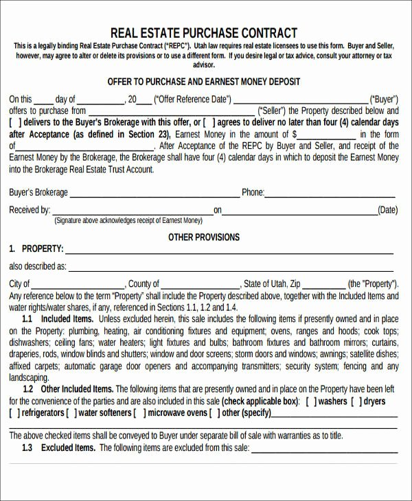 General Liability Waiver form Template Elegant Sample General Liability Release form 7 Examples In