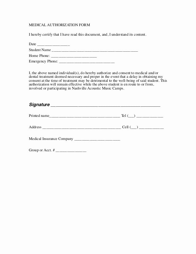 General Liability Waiver form Template Inspirational 28 Of Legal Release Liability Agreement Template