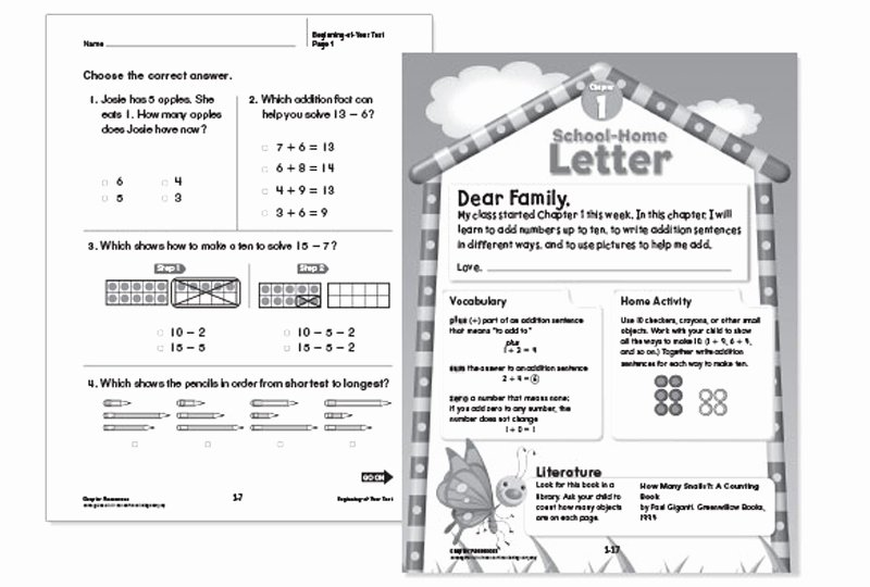 Go Math Lesson Plan Template Beautiful Go Math Lesson Plan Template Kindergarten Writing
