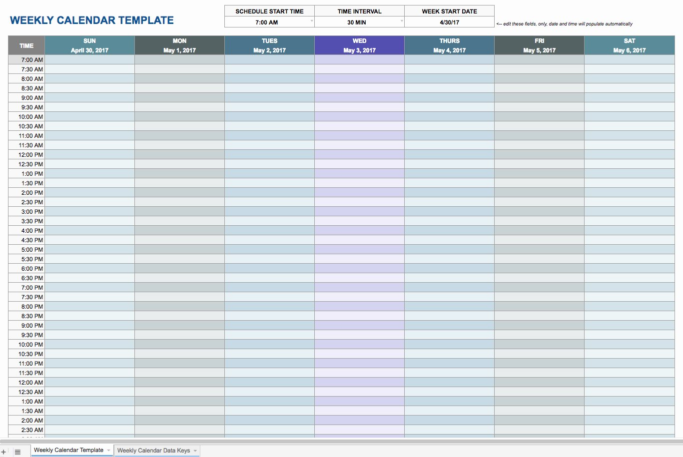 Google Docs Employee Schedule Template Lovely Weekly Schedule Template Google Docs – Printable Receipt
