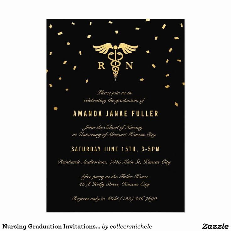 Graduation Dinner Invitation Template Beautiful Graduation Dinner Invitations