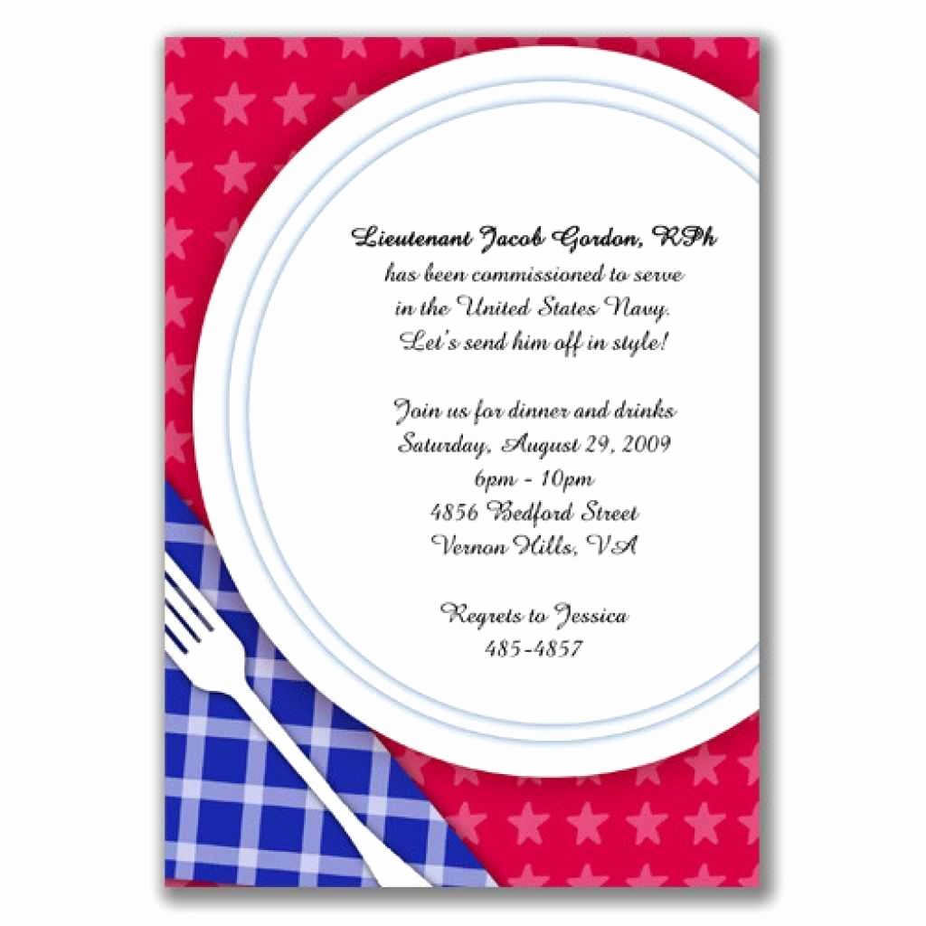 Graduation Dinner Invitation Template New Graduation Dinner Invitation