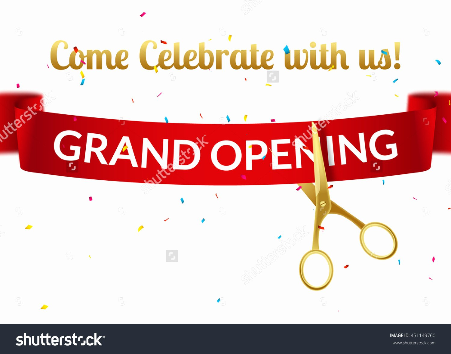 Grand Opening Invitation Template Free Awesome Grand Opening Ideas Driverlayer Search Engine