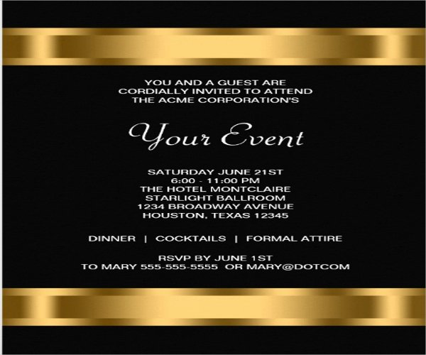 Grand Opening Invitation Template Free New 19 Opening Invitation Templates Psd Ai