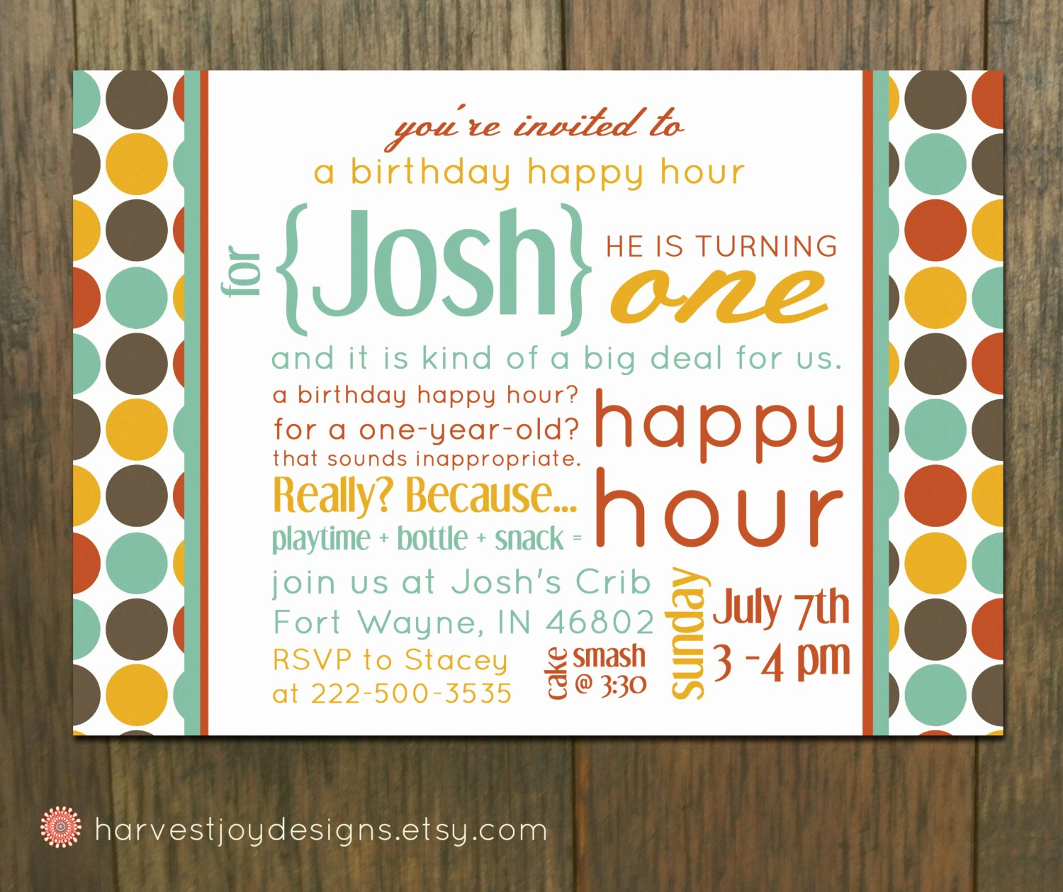 Happy Hour Invitation Email Template Luxury Happy Hour Invitations