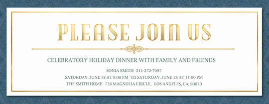 Happy Hour Invitation Email Template New Free Meeting Invitations
