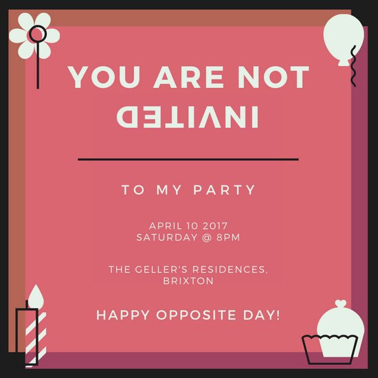 Happy Hour Invitation Template Awesome Customize 74 Happy Hour Invitation Templates Online Canva