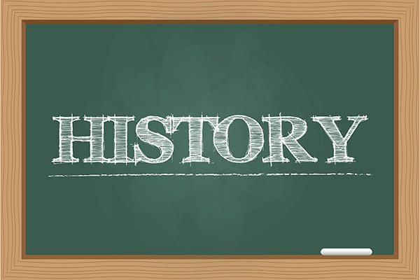 History Lesson Plan Template Awesome Mon Core History Lessons Free Lesson Plan Template