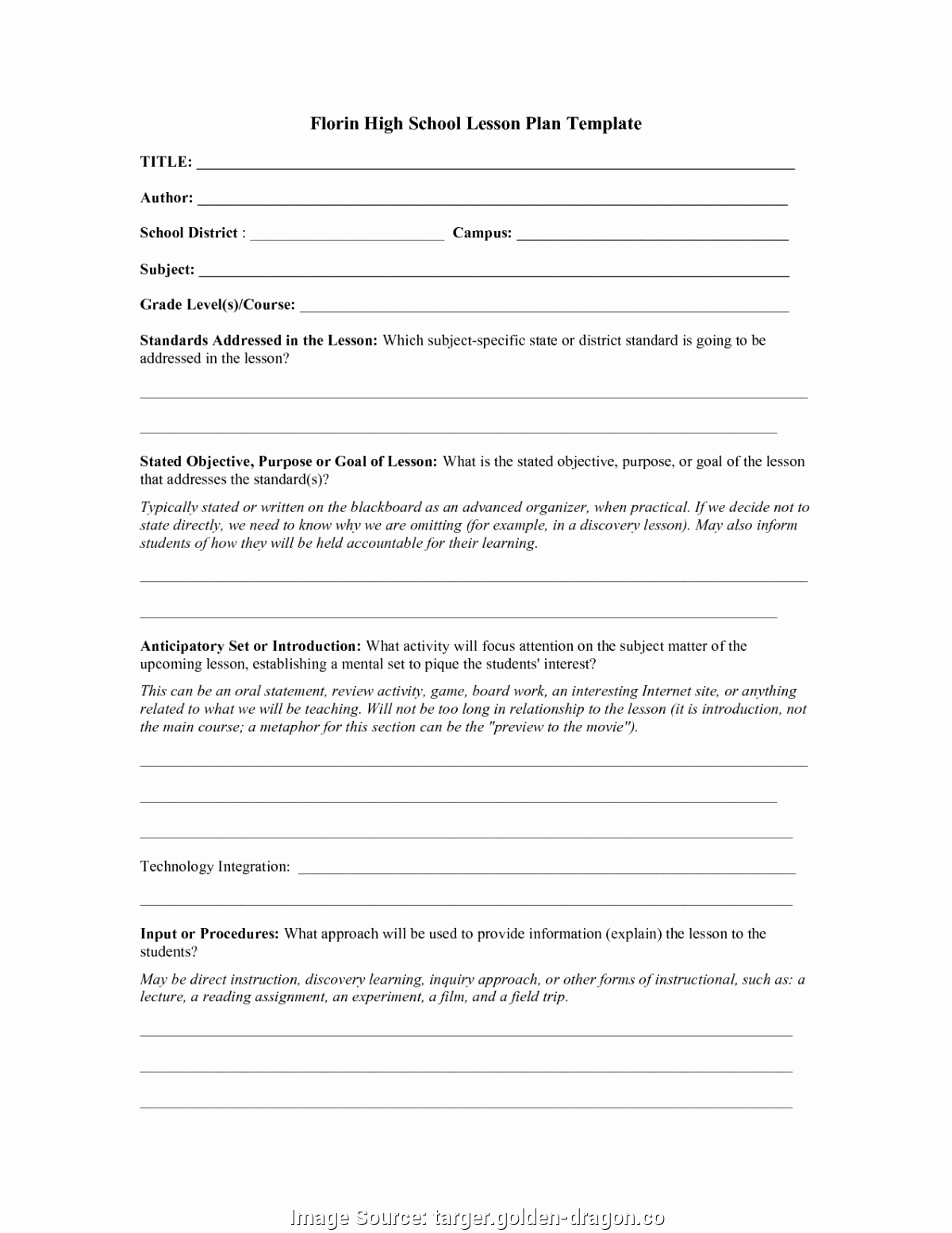History Lesson Plan Template Unique Briliant Lesson Plans for 3 Year Olds Fine Motor Skills