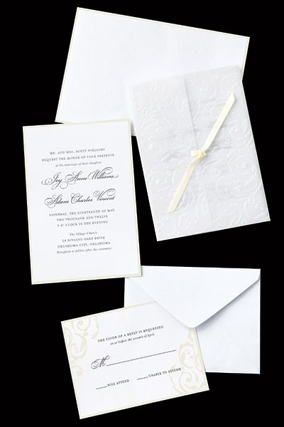 Hobby Lobby Wedding Invitations Template Awesome 1000 Images About Invitations On Pinterest