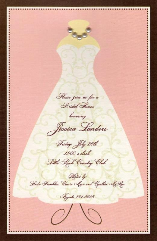 Hobby Lobby Wedding Invitations Template Awesome Hobbylobby Wedding Templates