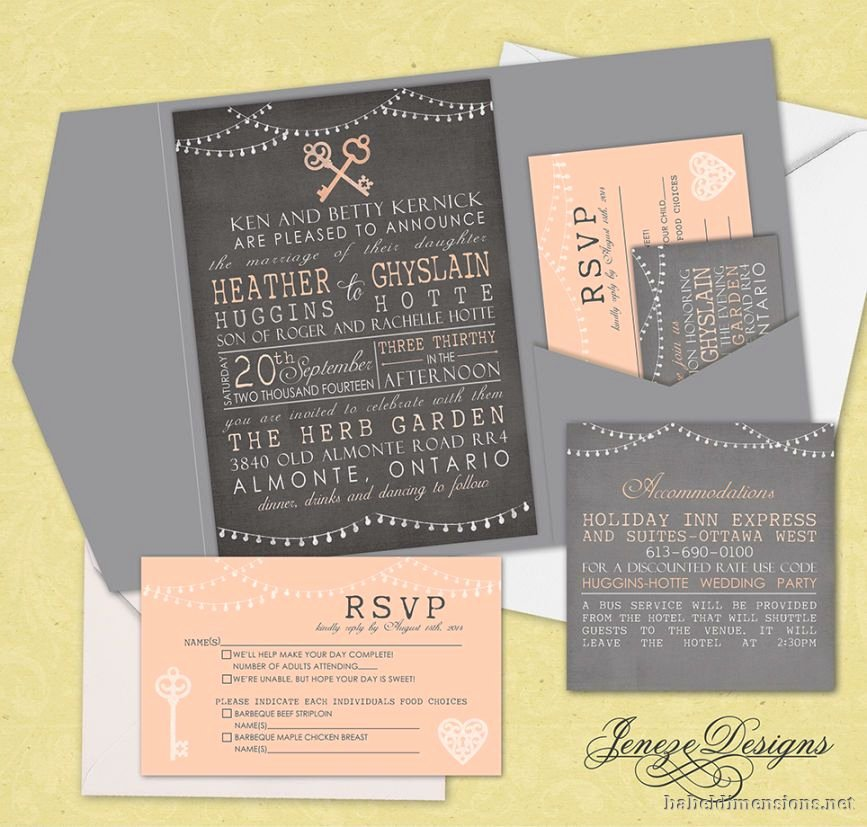 Hobby Lobby Wedding Invitations Template Beautiful Hobby Lobby Invitations Templates Further Hobby Lobby