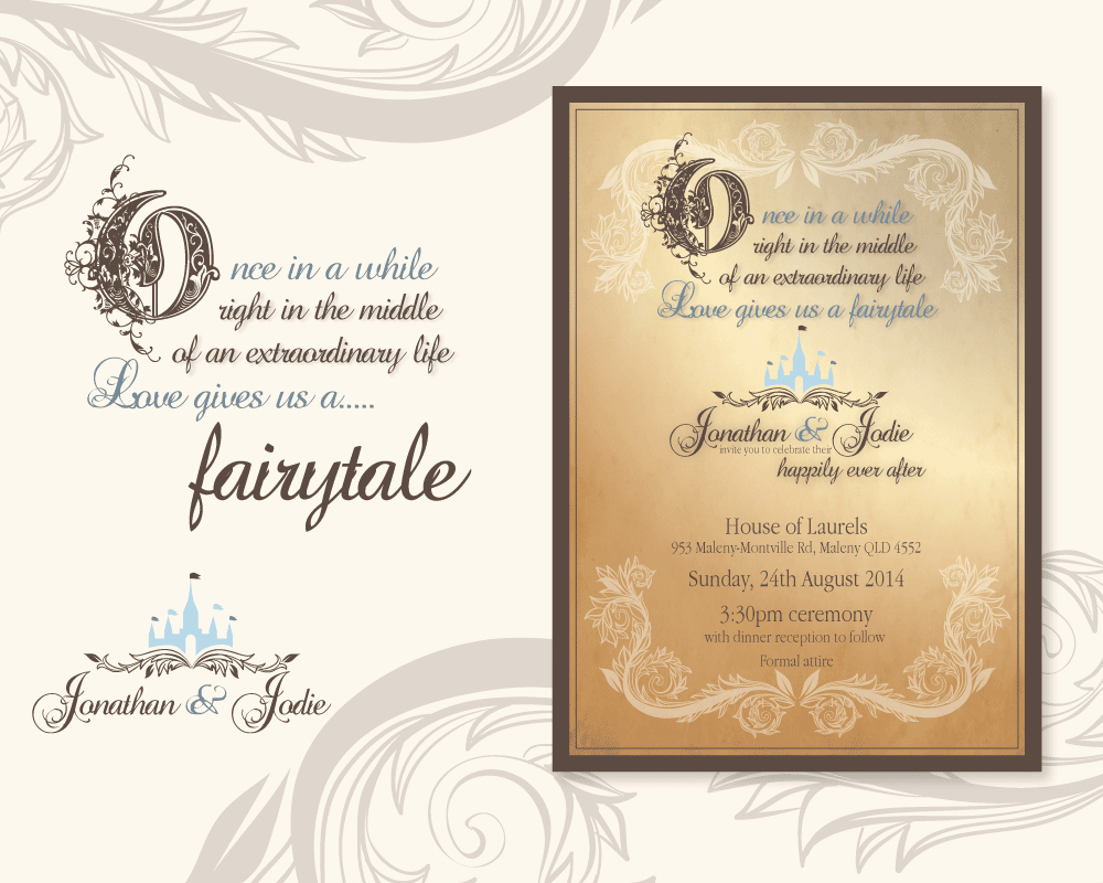 Hobby Lobby Wedding Invitations Template Best Of Hobby Lobby Wedding Invitation Templates