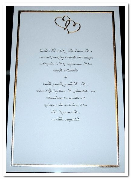 Hobby Lobby Wedding Invitations Template Elegant Hobby Lobby Wedding Invitation Templates Icebergcoworking
