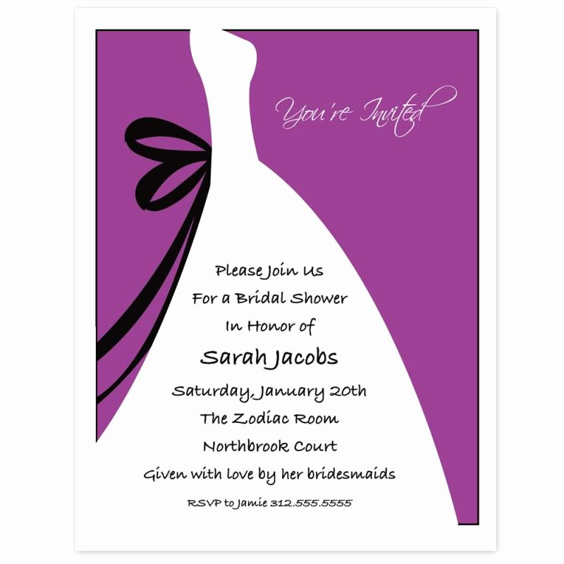 Hobby Lobby Wedding Invitations Template Elegant Hobby Lobby Wedding Invitation Templates