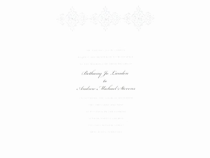 Hobby Lobby Wedding Invitations Template Lovely Hobby Lobby Invitations Template Resume Builder Simple