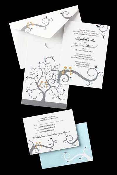 Hobby Lobby Wedding Invitations Template Luxury Templates Wedding Departments Hobby Lobby Hobby