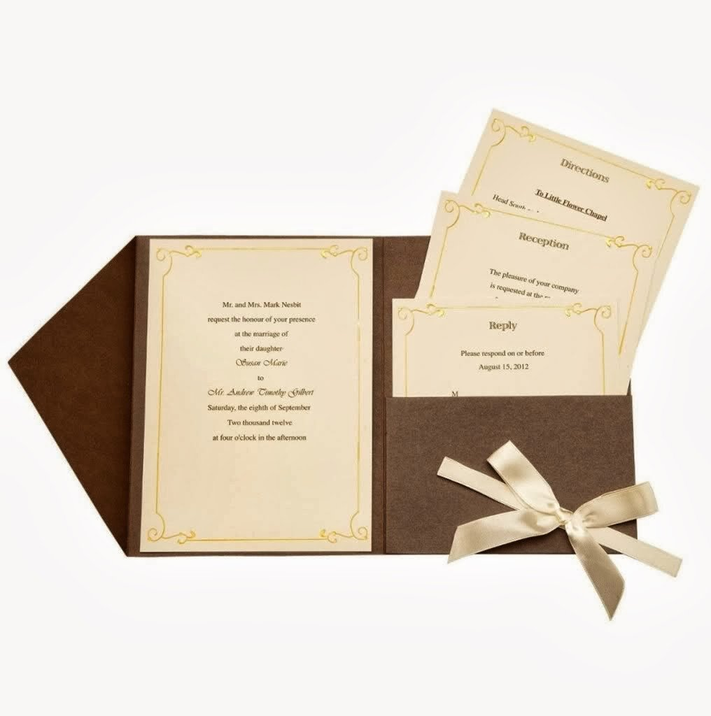 Hobby Lobby Wedding Invitations Template New Hobby Lobby Invitation Templates