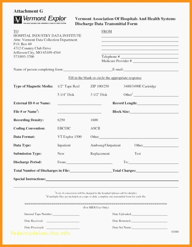 Hospital Discharge form Template Fresh top 40 Trust Printable Fake Hospital Discharge Papers