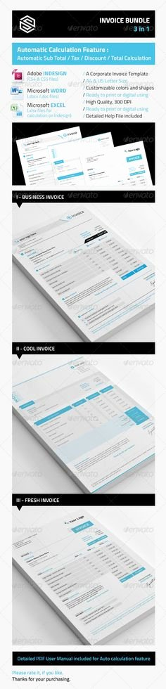 Indesign order form Template Best Of 1000 Images About Indesign Table form On Pinterest